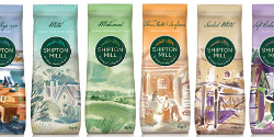 Our Classic Range of Flours