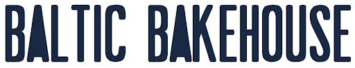 Baltic Bakehouse Logo