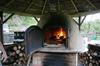 Shipton Mill Wood-Fired Oven